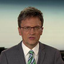 Povjerenstvo o ministru Tolušiću (Video: Vijesti Nove TV)