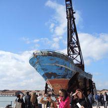 Bijenale u Veneciji