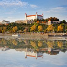 Slovačka - 2