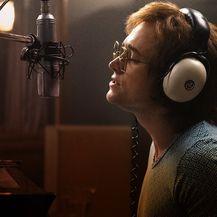 Film Rocketman epska glazbena fantazija o životu Eltona Johna - 3