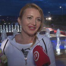 Snježana Mehun (Foto: IN Magazin)