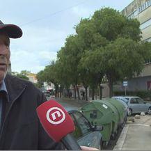 Marko, Šibenik (Foto: Dnevnik.hr)