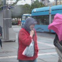 Jak vjetar u Hrvatskoj (Foto: Dnevnik.hr)