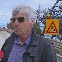Ante Miličić (Foto: Dnevnik.hr)