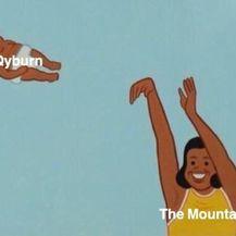 Meme (Foto: Twitter) - 2