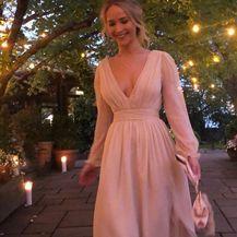 Jennifer Lawrence (Foto: Instagram)