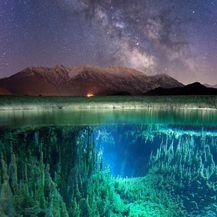 Fascinantni prizori (Foto: klyker.com) - 3