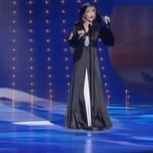 Danijela Martinović (Foto: Screenshot Youtube)