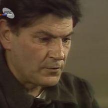 Mihailo Misa Janketic (Foto: Screenshot)