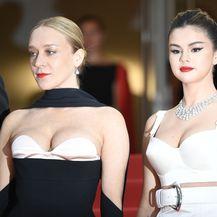 Selena Gomez (Foto: AFP)