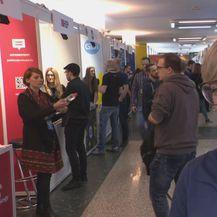 Iva Gospodnetić (Foto: Dnevnik.hr)