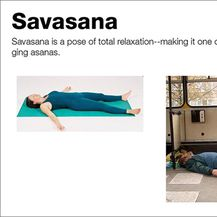 Pijana joga (Foto: sadanduseless.com) - 1