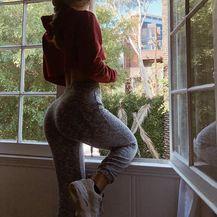 Pokazale guze (Foto: Instagram) - 7