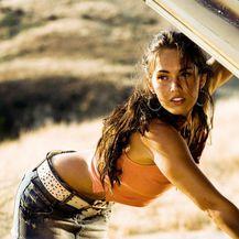Megan Fox (Foto: Profimedia)