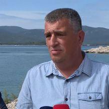 Kandidat za EU izbore Miro Bulj (Foto: Dnevnik.hr)