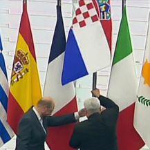 Političari koji bi sve ponovno (Video: Dnevnik Nove TV)