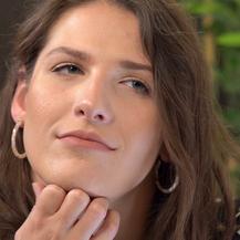 36 pitanja za zaljubljivanje