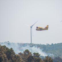 Šumski požari - 4