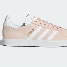 Adidas, 729 kn