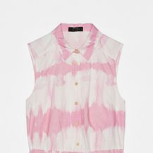 Bershka bluza s tie-dye uzorkom, 149,90 kn