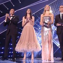 Eurosong (Foto: Youtube Screenshot)