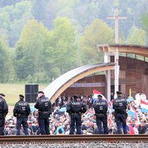 Ilustracija (Foto: Zeljko Hladika/24sata/PIXSELL)