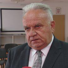 Darinko Dumbović (Foto: Dnevnik.hr)