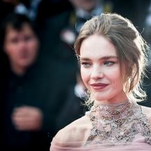 Natalia Vodianova (Foto: Getty Images)