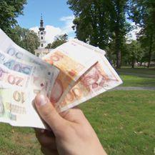 Što se plaća našim novcem? (Foto: Dnevnik.hr)