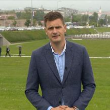 Dino Goleš(Foto: Dnevnik.hr)