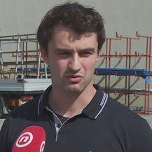 Josip Ćurić (Foto: Dnevnik.hr)