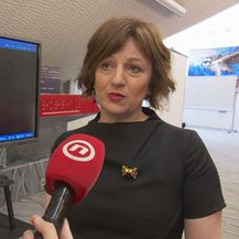 Emica Calogjera Rogić (Foto: Dnevnik.hr)