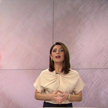 U Poljskoj rođeno šest beba (Video: Večernje vijesti Nove TV)
