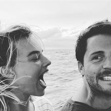 Margot Robbie (Foto: Instagram)