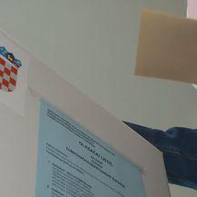 Glasanje/Ilustracija (Foto: Dnevnik.hr)