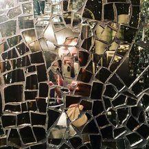 Ogledala (Foto: boredpanda.com) - 2