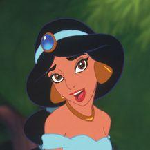 Aladinova Jasmina