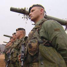 Hrvatska vojska (Foto: Dnevnik.hr) - 1