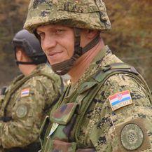 Hrvatska vojska (Foto: Dnevnik.hr) - 2