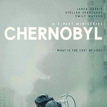 Černobil (Foto: IMDB)