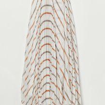 Haljine koje vizualno sužavaju struk - 13