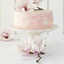Svadbene torte - 1