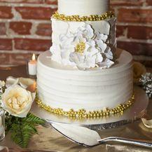 Svadbene torte - 3