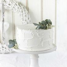 Svadbene torte - 4