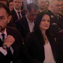 Dan Državnog odvjetništva (Video: Vijesti u 17h)