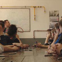 Škola za plinoservisere (Foto: Dnevnik.hr) - 1