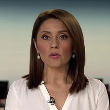 Državni vrh izašao na izbore (Video: Vijesti Nove TV)
