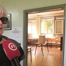 Tihana Harapin Zalepugin (Foto: Dnevnik.hr)