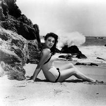 Joan Collins (Foto: Profimedia)