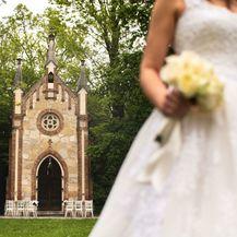 Nova lokacija za vjenčanja u Zaprešiću za koju već postoji lista čekanja - 2